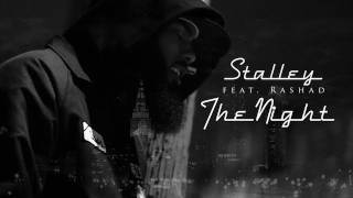 Stalley - The Night (ft. Rashad)