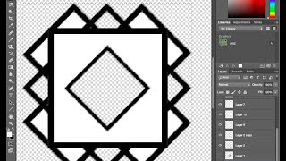 getlinkyoutube.com-Geometry Dash Texture Pack Icon Speedbuild #1
