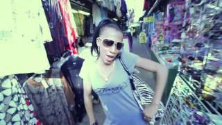 Cris Prolific - Voyage (feat. Illa J)