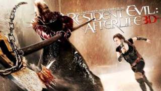 getlinkyoutube.com-Resident Evil Afterlife Soundtrack - Axeman