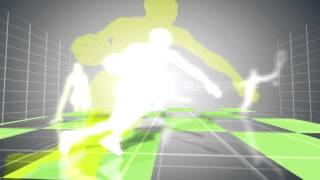 getlinkyoutube.com-قالب رياضي للافتر افكت جاهز للتحميل / رقم ( 15 ) | Template Sport after effect