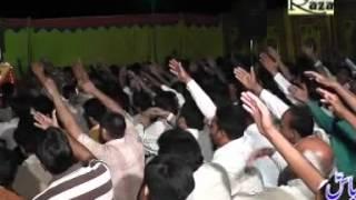 getlinkyoutube.com-zakir naheed abbas jug jashan narowali gujrat 29 june 2012