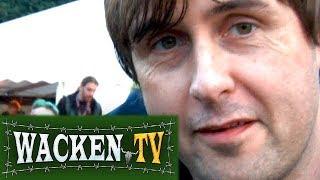 Wacken Open Air 2017 - Thursday Recap