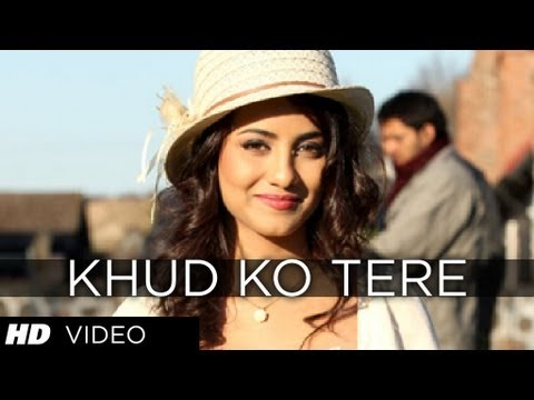1920 Evil Returns Khud Ko Tere Full Video Song  | Aftab Shivdasani, Tia Bajpai