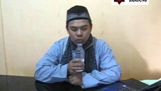 getlinkyoutube.com-RUQYAH SYAR'IYYAH BANDUNG (Belajar Ruqyah Mandiri singkat)