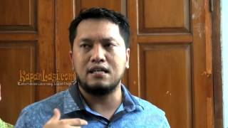 getlinkyoutube.com-Gugatan Farhat Abbas Kepada Ramdan Alamsyah Dianggap Sampah
