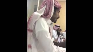 getlinkyoutube.com-اضحك مع الشاعر عبد السلام الدهمشي قصيدة ضروفي