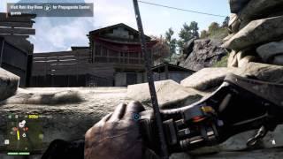 getlinkyoutube.com-Far Cry® 4