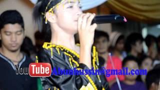 getlinkyoutube.com-Adzman - Hitangis Ku Ra Kuman (Live In Telipok Ria)