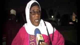 Imani ya Bi. Hindu kwa Kikosi cha Simba Msimu huu