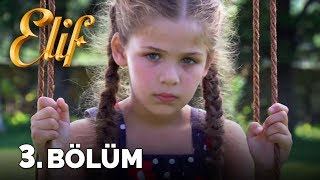 getlinkyoutube.com-Elif - 3. Bölüm (HD)