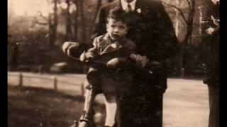 getlinkyoutube.com-Hidden Children and the Holocaust at MTSU -- John Koenigsberg