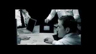 HEAVEN SHALL BURN - Endzeit (OFFICIAL VIDEO)
