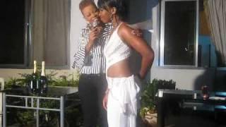 getlinkyoutube.com-AUNT EZEKIEL'S BIRTHDAY