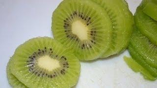 getlinkyoutube.com-Beneficios del Kiwi