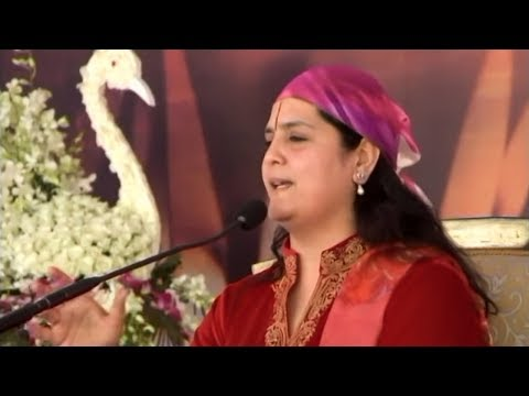 Sri Guru Nanak Dev Gurpurab Celebrations 2012 (Part 2)