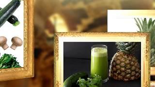 getlinkyoutube.com-why women love cucumber