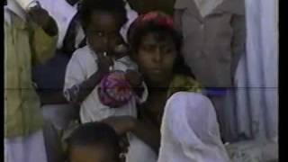 getlinkyoutube.com-Operation Solomon 1991