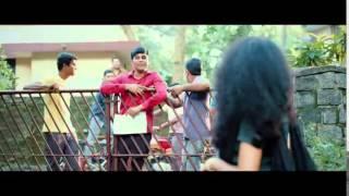Premam - Malayalam Movie Song - Pathivayi njan | Nivin ...