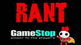 getlinkyoutube.com-GameStop Rant...again.