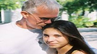 INCEST!!! Daughter Wants To Have Sex With Her Father!!!