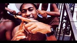 Dorrough Music - Around My City (feat. Ace Boogie & Teddy B)
