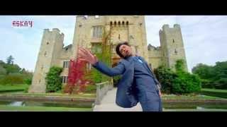 Bekheyali Mone   Song   Romeo vs Juliet   Ankush   Mahiya Mahi   Savvy   YouTube