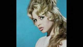 getlinkyoutube.com-Movie Legends - Brigitte Bardot (Reprise)