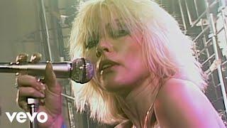 getlinkyoutube.com-Blondie - Dreaming