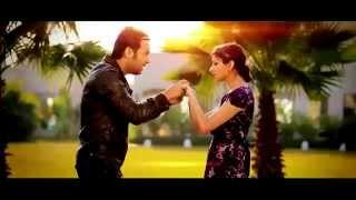 getlinkyoutube.com-Yaari Te Sardari | Sippy Gill Feat Desi Crew | Full Official Music Video