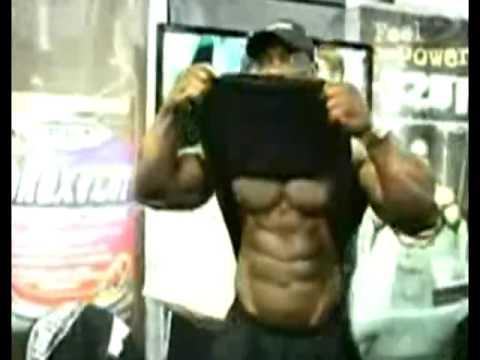 Bodybuilding motivation бодибилдинг мотива