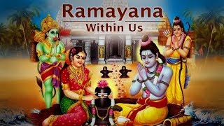 Truth About Ramayana: What Every Character Means