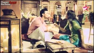 getlinkyoutube.com-Bollywood/Tellywood Multisongs || HBD Razo! ♥