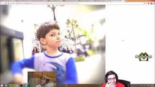 getlinkyoutube.com-İşte OxiChampion'a Ddos Atan  Çocuk!