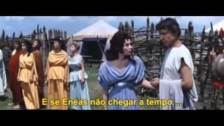 getlinkyoutube.com-La.Guerra.de.Troya.(Guerra de Troia - Steve.Reeves,1961).rmvb