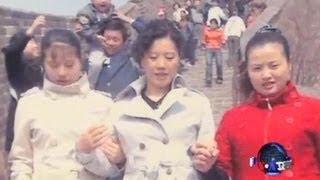 getlinkyoutube.com-解密时刻:逃离朝鲜 亡命中国 (完整版 )