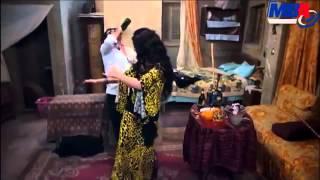 getlinkyoutube.com-رقص مطفى شعبان وحوريه فرغلي
