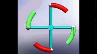 getlinkyoutube.com-Solving the Mystery of Gyroscopes