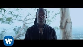 getlinkyoutube.com-Ty Dolla $ign - Or Nah ft. The Weeknd, Wiz Khalifa & DJ Mustard [Music Video]