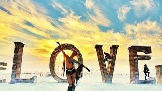 Progressive Trance Mix 2016 Light & Love 💛💛💛💛💛💛💛