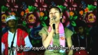 getlinkyoutube.com-ကရင္ ႏွစ္သစ္ကူး သီခ်င္း