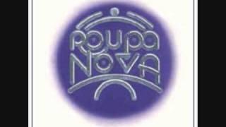 getlinkyoutube.com-Videogame (tema do Jornal da Manchete) - Roupa Nova
