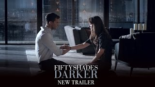 getlinkyoutube.com-Fifty Shades Darker - Official Trailer 2 (HD)