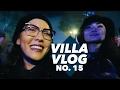 Custom Necklace, R&B Music Festival   Villa Vlog No. 15   soothingsista