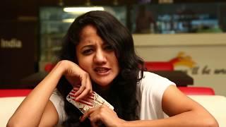 getlinkyoutube.com-Go Back – Full HD - Sci-Fi - Telugu Short Film by Kanku (Naveen DAVULURI)