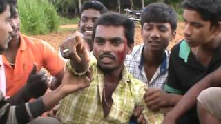 getlinkyoutube.com-NAVEEN Raja huli in kuduvathi