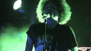 "getlinkyoutube.com-Alice in Chains - ""a Looking in View"" live in Berlin 08.08.09"