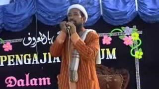 getlinkyoutube.com-Ibnu HZ Ceramah agama K.H.Kerah Sakti -Lumpur Lapindo 7.mpg