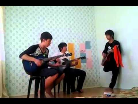 jocker downday cn blue illusion cover