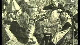 getlinkyoutube.com-La commune de Paris 1871 FRANCE5 Lundi histoire